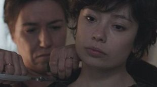 """Anna Castillo: """"'Viaje al cuarto de una madre' es la película más especial de mi carrera"""""""
