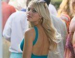 Margot Robbie podría ser Barbie en una nueva película de Patty Jenkins