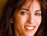 Muere a los 58 años Audrey Wells, la guionista de 'The Hate U Give', un día antes del estreno