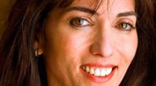 La guionista Audrey Wells muere sin poder ver su última película