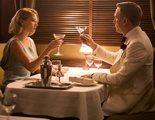 'James Bond': El agente 007 nunca será una mujer según su productora ejecutiva