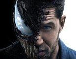 El director de 'Venom' habla sobre las escenas post-créditos y la posible secuela