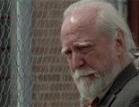 Muere Scott Wilson, Hershel en 'The Walking Dead', a los 76 años