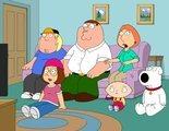 Donald Trump se enfrentará a Peter Griffin en 'Padre de familia'