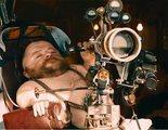 Muere Quentin Kenihan ('Mad Max: Furia en la carretera') a los 43 años