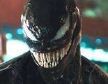 'Venom' arrasa en la taquilla española y se come a Lady Gaga y 'Ha nacido una estrella'