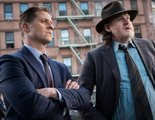 'Gotham': Batman y Bane aparecerán en la quinta y última temporada de la serie