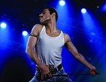 'Bohemian Rhapsody': Las primeras reacciones elogian la interpretación de Rami Malek como Freddie Mercury