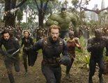¿Habrá un salto temporal de años entre 'Infinity War' y 'Vengadores 4'?