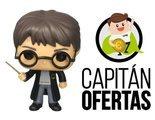 Las mejores ofertas en merchandising: 'Guardianes de la Galaxia', 'El viaje de Chihiro' y 'The Big Bang Theory'