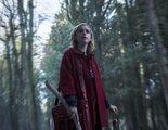 'Las escalofriantes aventuras de Sabrina': Terror y magia negra para adolescentes