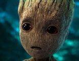 James Gunn escribirá 'Escuadrón Suicida 2', podría dirigirla, y Dave Bautista quiere apuntarse