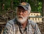 'Cementerio de animales': Primer tráiler de la nueva adaptación cinematográfica de la novela de Stephen King