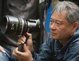 Todas las películas de Ang Lee, de menos a más