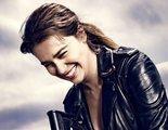 La loca audición de Emilia Clarke para 'Juego de Tronos' y otras curiosidades de la actriz