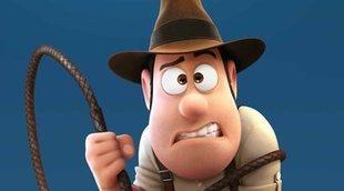 10 películas de animación española para sentirse orgulloso