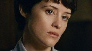 "Claire Foy: ""Espero que Janet Shearon no odiara 'First Man' si pudiera verla"""