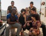 'Sense8': ¿Qué están haciendo los sensates desde que terminó la serie?
