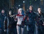 'Escuadrón Suicida 2': Jared Leto podría dejar de ser el Joker por haber contratado a James Gunn