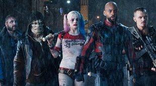 James Gunn podría causar que Jared Leto no esté en 'Escuadrón Suicida 2'