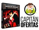 Las mejores ofertas en DVD y Blu-Ray: 'The Americans', 'Moulin Rouge' y 'Déjame salir'
