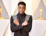 Disney prioriza 'Black Panther' y pasa de 'Infinity War' en la carrera de los Oscar