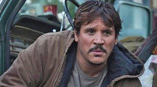 'Rambo V': Sergio Peris-Mencheta ficha como el villano de la película