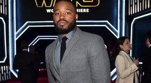 Ryan Coogler vuelve a Wakanda para escribir y dirigir 'Black Panther 2'