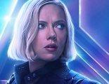Scartlett Johansson cobrará 15 millones de dólares por protagonizar la película de Viuda Negra