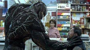 El director de 'Venom' habla del mayor agujero de guion de la película