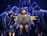 De 'Matilda' a 'Billy Elliot', 20 películas que se convirtieron en musicales