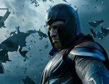 Disney y Fox ponen fecha al día en el que la fusión se hará efectiva, y los X-Men volverán a casa