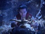 'Aladdin': Un guionista de la película original explota contra Disney