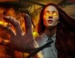 Sophie Turner ('Fénix Oscura') no tiene claro si quiere formar parte del universo cinematográfico de Marvel