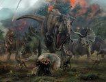 Unboxing: Así son las ediciones especiales de 'Jurassic World: El reino caído'