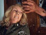 Jamie Lee Curtis asegura que 'La noche de Halloween' podría ser su 'última película'