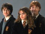 'Harry Potter' acompaña tu cuenta atrás navideña con este calendario de adviento