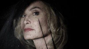 Jessica Lange protagoniza el episodio más largo de la 8ª temporada