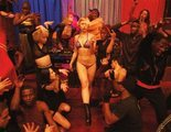 La polémica 'Climax' de Gaspar Noé gana el 51º Festival de Sitges