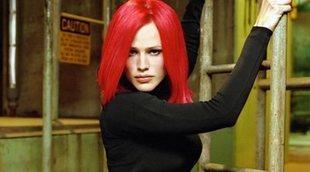 Jennifer Garner anuncia que habrá un reboot de 'Alias'