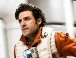 'Star Wars: Episodio IX': Oscar Isaac asegura que ya no se siente tanta presión en el rodaje