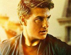 """Tom Cruise nunca dice """"no"""" durante los rodajes de 'Misión Imposible'"""