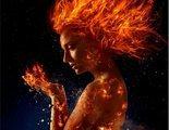 'X-Men: Fénix Oscura': Sophie Turner revela nuevos detalles de su personaje