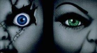 10 curiosidades de 'La novia de Chucky'