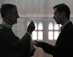 François Ozon abordará los casos de pedofilia en la Iglesia en su nueva película