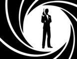 Un rumor afirma que Richard Madden ('Juego de Tronos') será el nuevo James Bond