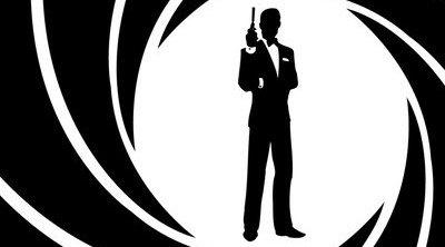 Un actor de 'Juego de Tronos', ¿el nuevo James Bond?
