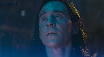 Tom Hiddleston responde a la pregunta sobre la muerte de Loki