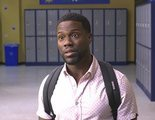 'Escuela para fracasados': Una amena y entretenida comedia de instituto