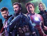 'Vengadores 4': Filtrada la descripción del supuesto primer tráiler